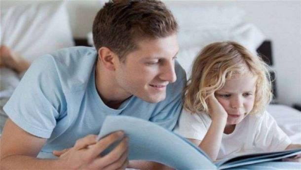 طرق لمساعدة الطفل على الكلام .. ننصحك بمعرفتها ..