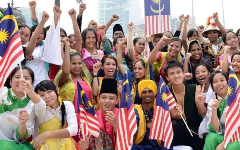 عدد سكان دولة ماليزيا .... كل ما يخص سكان ماليزيا من حيث الأعداد والكثافة السكانية ...