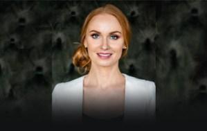 Inga Minelgaitė