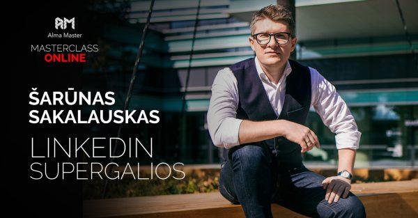 FB-Events-1_S-Sakalauskas-1 ONLINE