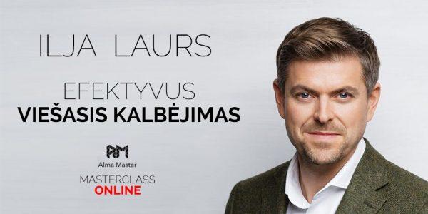 Ilja-Laurs-viesasis kalbejimas ONLINE_Alma-Master
