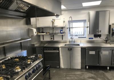 Al_manaar_kitchen
