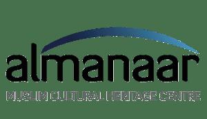 almanaar-logo-2020