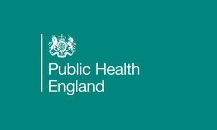 Stay Home for Ramadan – Public Health England