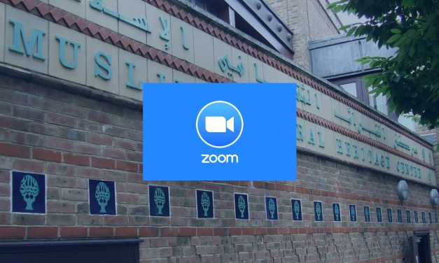 Watch Zoom-Event:  Vaccination, Questions Explored