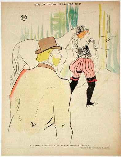 folies_bergere_lautrec_1894