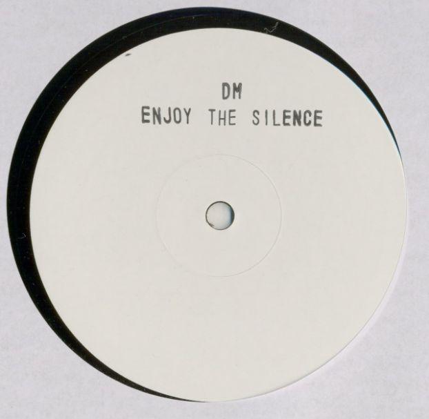depeche-mode-enjoy-the-silence-bootlegs-vinil-2008