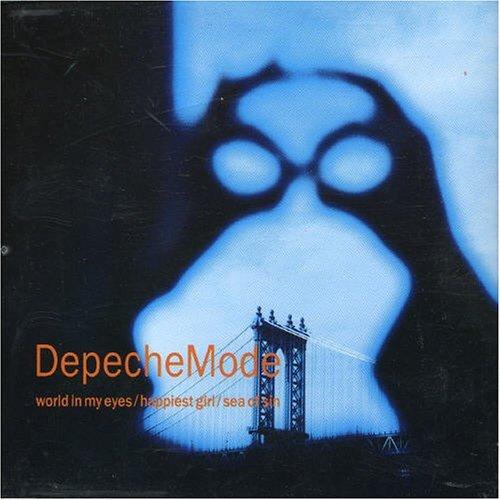 depeche-mode-world-in-my-eyes