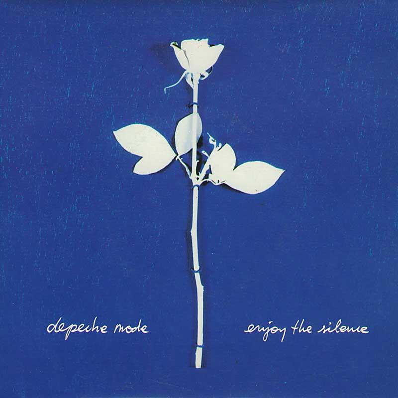 depeche_mode_enjoy_the_silence