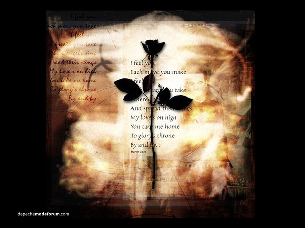 music_depeche_mode_004764_