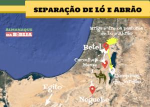 abraao_peregrinacoes-2