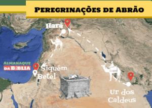 abraao_peregrinacoes
