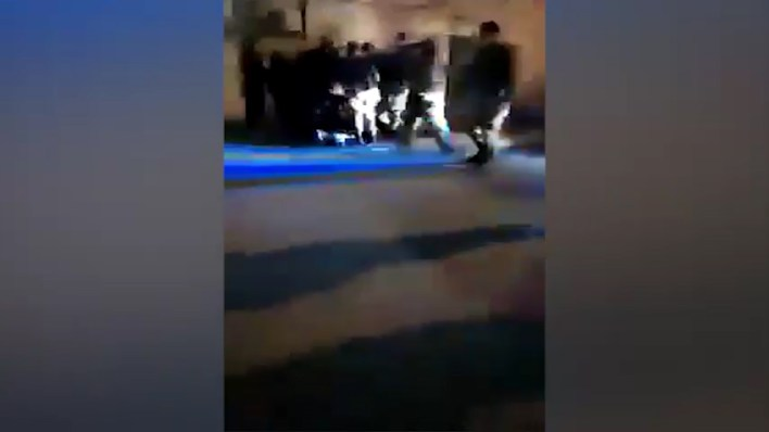 قوات الاحتلال - الخليل