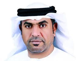 الكاتب: محمد خلفان الصوافي