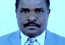 أ.د . رزق سعد الله الجابري