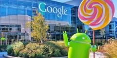 حقائق ومعلومات عن جوجل GOOGLE