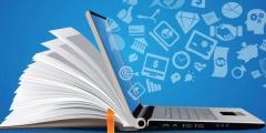 ماهو التعليم الإلكتروني وماهي مزاياه