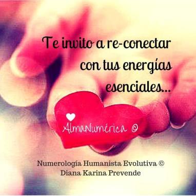 energiasesenciales
