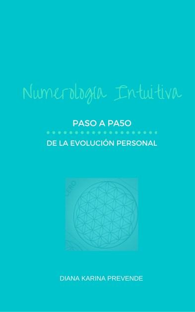 Numerología IntuitivaBook