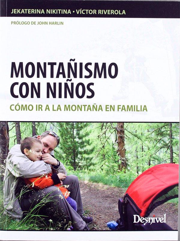 libro-montanismo-con-ninos-regalos-senderistas-dia-padre