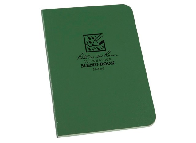 cuaderno-impermeable-montana-regalo-senderistas-1