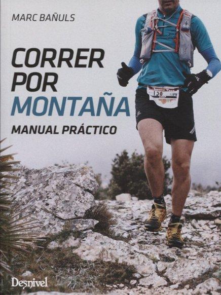correr-montana-regalo-senderistas-libro-1