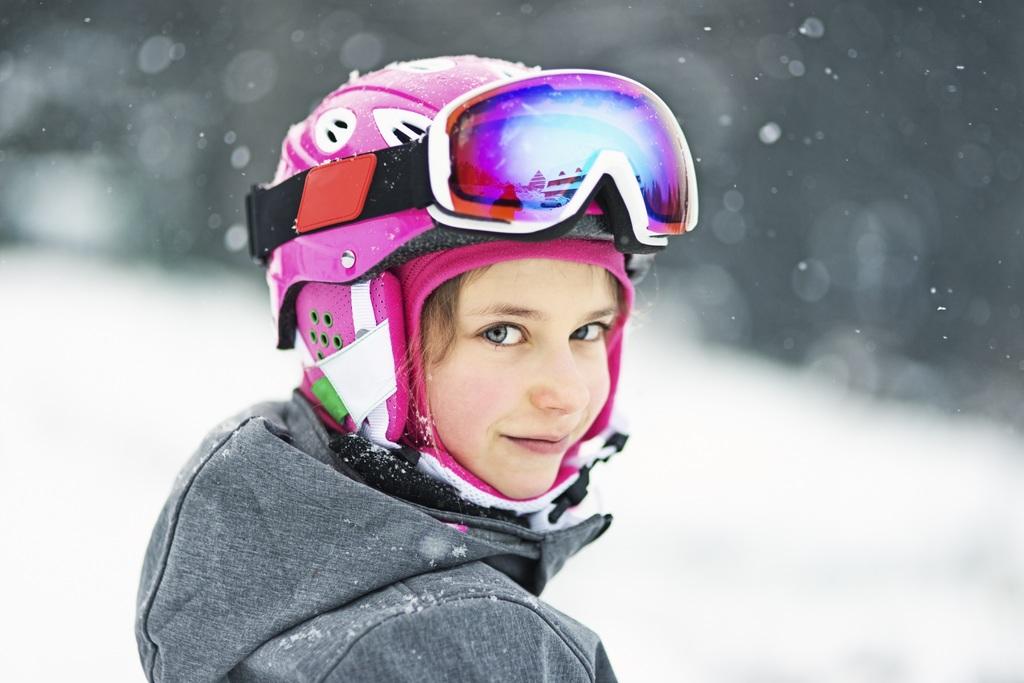 consejos-escoger-gafas-esqui-snowboard-01
