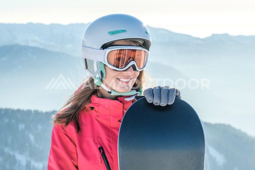 consejos-escoger-gafas-esqui-snowboard-02