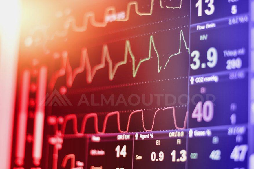 variabilidad-frecuencia-cardiaca-trail-runing-005