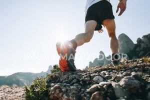 Regalos Running y Trail Running - Alma Outdoor