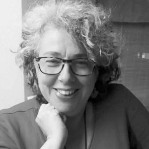 Mariola Naranjo Cigala