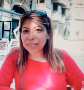 Carmen Yumara Montañez