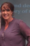 Jodi Buckley