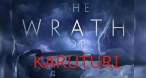 "The Wrath of Karuturi and the ""Power of India"" in Ethiopia"