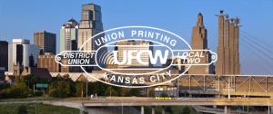 Union Printing Kansas City