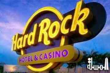 Matthew Watts Named Director of Music & Marketing for Hard Rock Hotels & Casinos