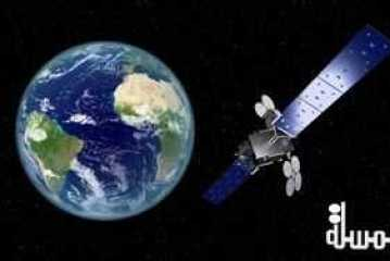 SATELLITE COMMUNICATIONS FUNDAMENTAL TO NATIONAL SECURITY AND ECONOMIC GROWTH