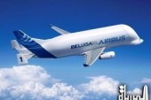 From the A330 to Beluga XL: New transport capacity for Airbus' industrial network