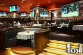 TIME goes two-up with O'Learys Dubai opening