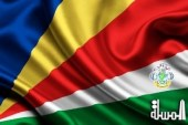 Seychelles President Expresses Condolences to Family of Late Marlène Lionnet