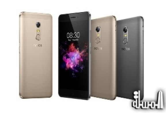 TP-Link's Neffos X Series Smartphones Unveiled at IFA 2016