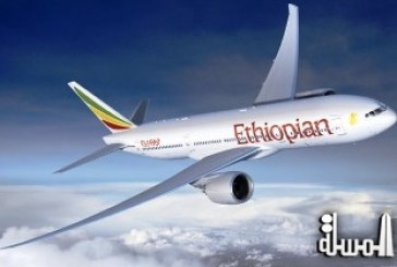 Ethiopian Airlines confirms Increase in Flight Frequency to Seychelles to five a  week
