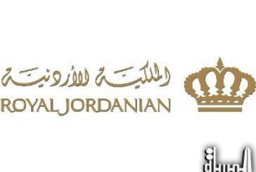 Royal Jordanian adds 6th Dreamliner to its fleet