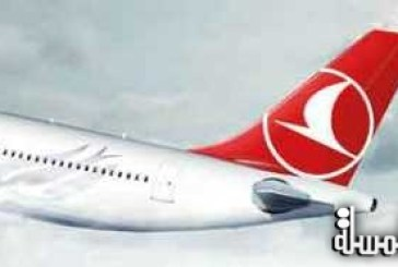 Turkish Airlines to lease out eight Airbus planes