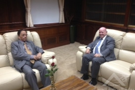 Seychelles and Mauritius discuss extended air connectivity possibilities as Prime Minister Jugnaut and Minister St.Ange meet in Mauritius