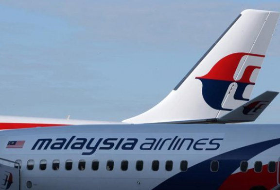 Malaysia Airlines buys up fuel as it sees oil prices hitting $70