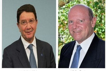 UNWTO elections being discredited by racist attacks and the belittling of the work by Taleb Rifai as Tourist Office Reunion Island Federation comes out for the Seychelles Candidate