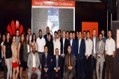 """For the First Time in Egypt : Orange Announces the Launch of """"Orange Game"""" The First Smart Phone Portal for Electronic Games"""