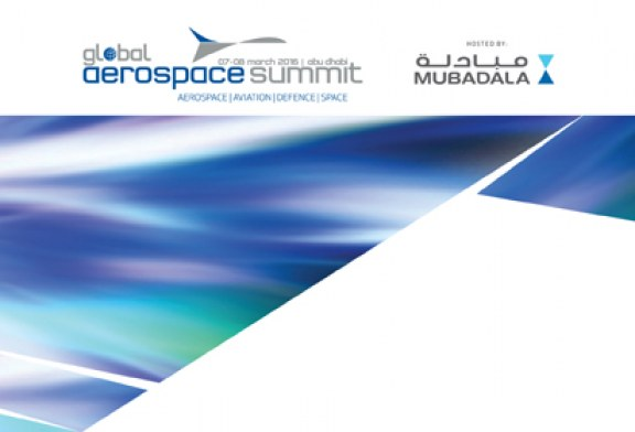Corporate, government and defence strategies to be marked out at Global Aerospace Summit 2018