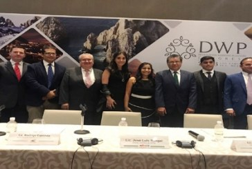 Los Cabos Tourism Board wins bid to host the prestigious Destination Wedding Planners (DWP) Congress in 2018
